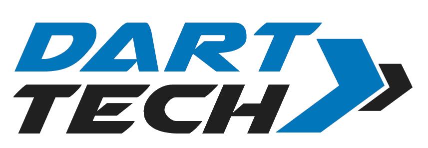 Dart Tech, Computer & Website support & design, Torbay & the South Hams